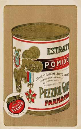 Pezziol
