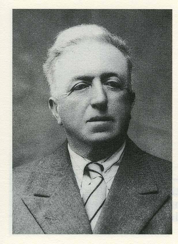 Mansueto Rodolfi (1882-1970)